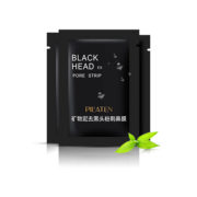 Blackhead Extraction Mask
