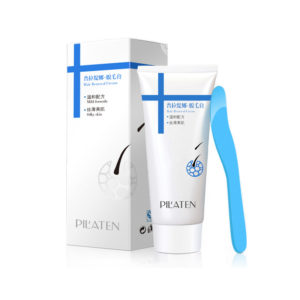 pilaten-hair-removal-cream