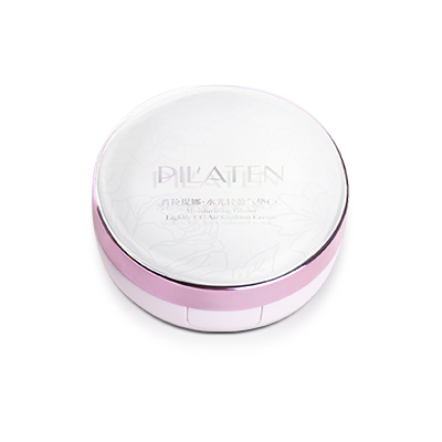 Air Cushion Cream Foundation