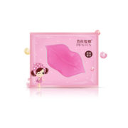 Collagen Nourishing Lip Mask