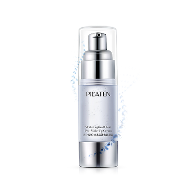 Water-Optical Make Up Primer